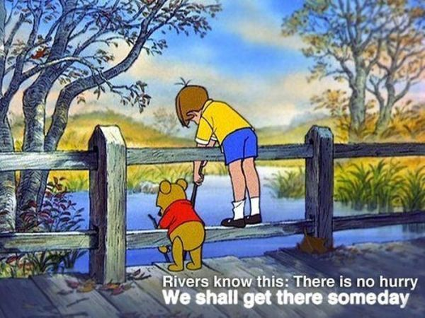 wise-winnie-the-pooh-quotes6.jpg