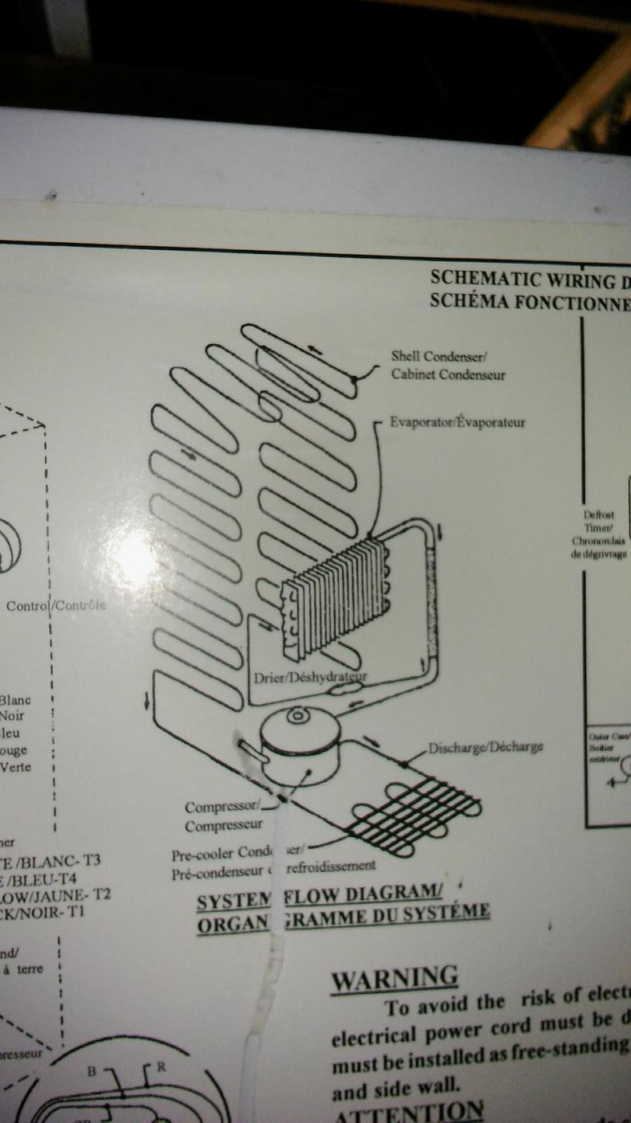Charming Mf 2135 Alternator Wiring Diagram 1967 Gallery - Best Image ...