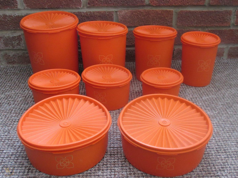 x-retro-vintage-tupperware-orange_360_882832a36379043b38cc43791d675e4a.jpg