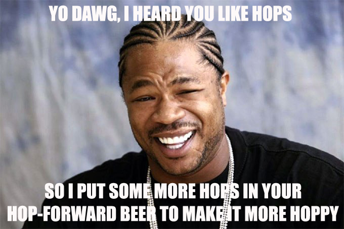 YoDawgHops.jpg