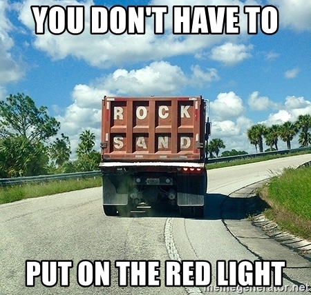 you-dont-have-to-put-on-the-red-light.jpg