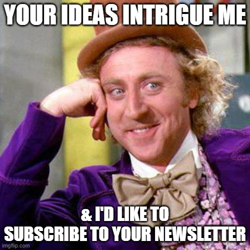 your ideas.jpg