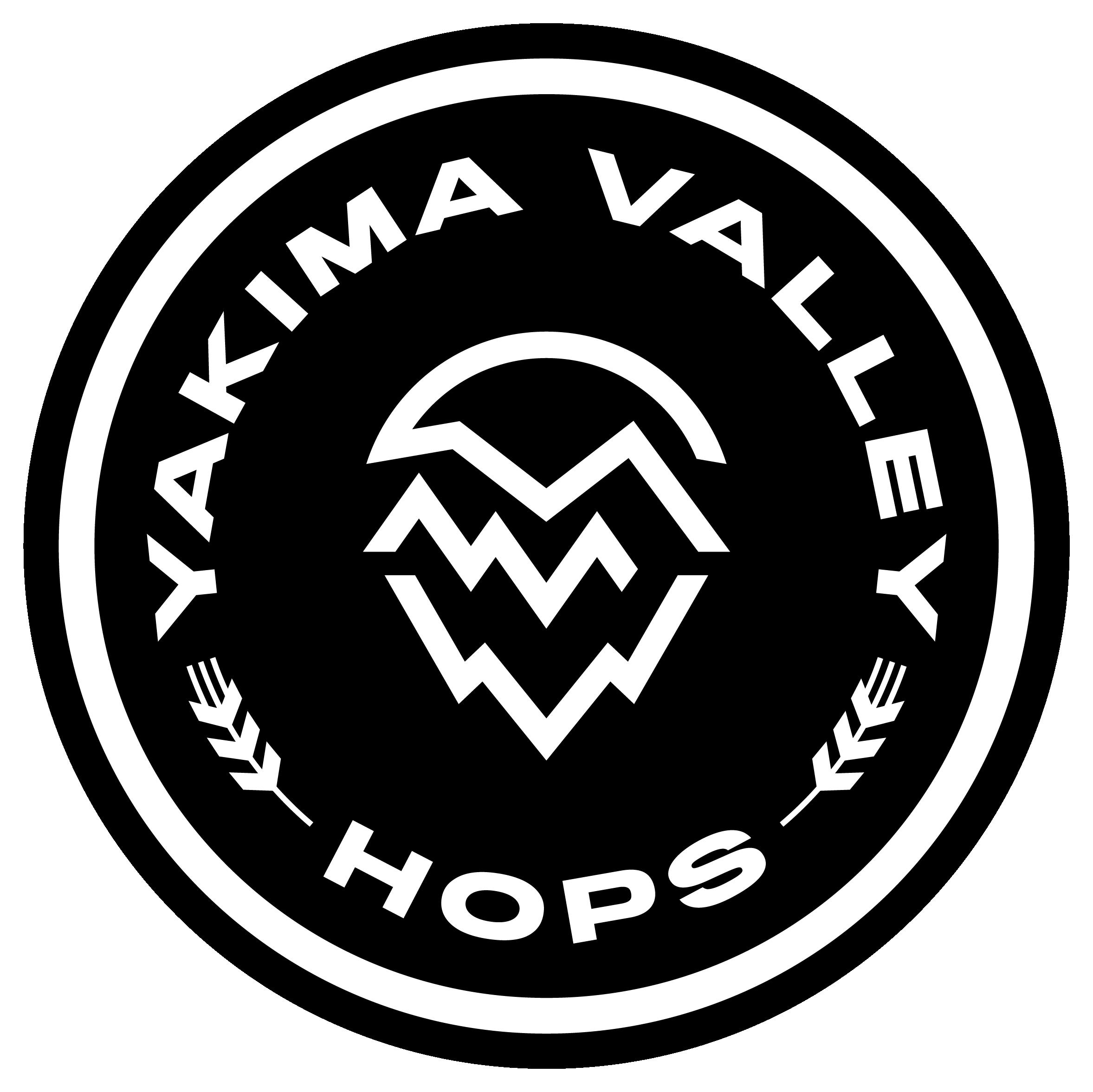 YVH_Circle Logo_black.png