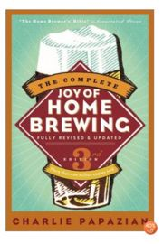 The Complete Joy of Homebrewing-Third-Edition-1-.jpg
