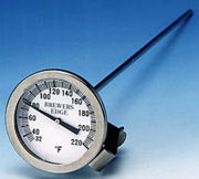 Dial thermometer.JPG